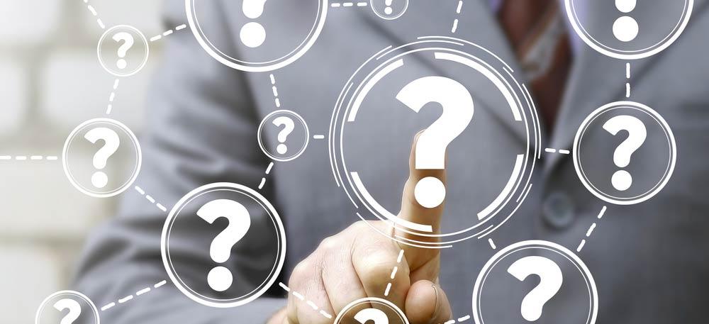 FAQ Answered by VatMan