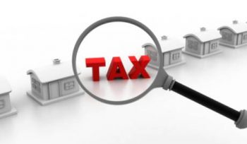VAT Real Estate UAE GCC Tax Law