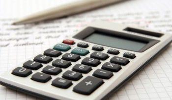 VAT UAE Companies