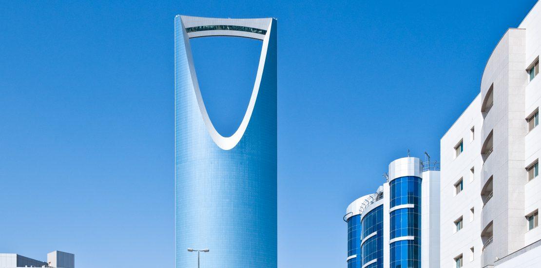 VAT Update, UAE GCC Tax Law