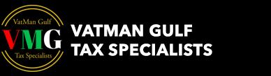 VatMan Gulf Limited | VAT Specialists
